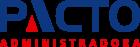 pacto-logo-color